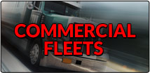 Fleet Repair Services Melbourne FL